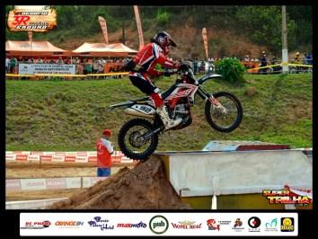 001 André Melo 1a volta 01