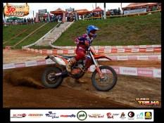 001 João Vitor Ferreira Lima 1a volta 01