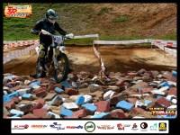 001 Julio Cesar Lemos 1a volta 01