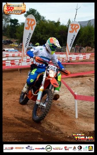 001 Paulo Matos 1a volta 01