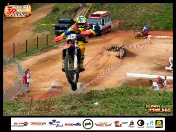 001 Ronald Santi 3a volta 01