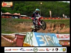 001 Vinicius Batista 1a volta 01