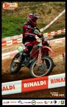 001 Vinicius Luis Lopes 1a volta 01