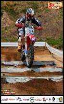 2° Desafio 3R Motos 018