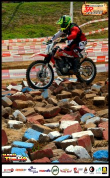 2° Desafio 3R Motos 023