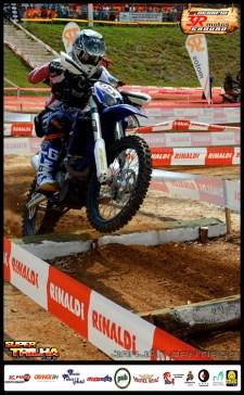 2° Desafio 3R Motos 028