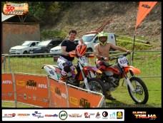 2° Desafio 3R Motos 082