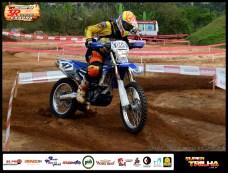 2° Desafio 3R Motos 088