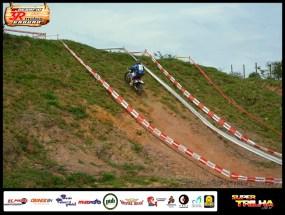 2° Desafio 3R Motos 107