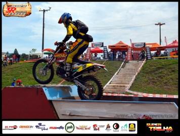 2° Desafio 3R Motos 122
