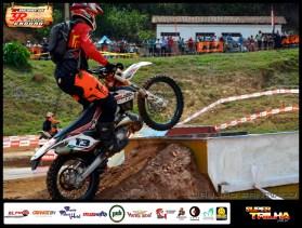 2° Desafio 3R Motos 124