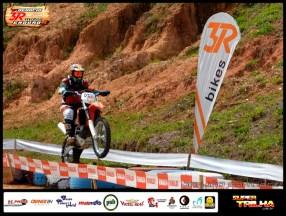 2° Desafio 3R Motos 136