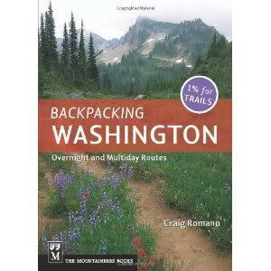 BackpackingWashington