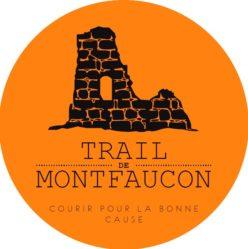 Trail Solidaire de Montfaucon