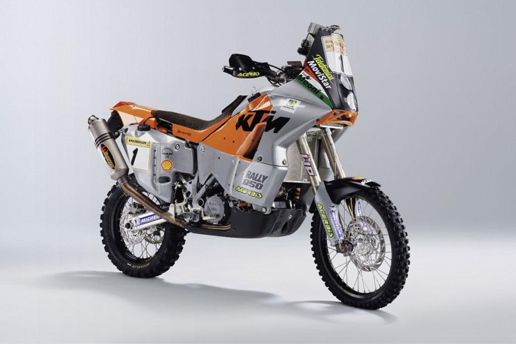 2003_KTM_950_Adventure_Rallye