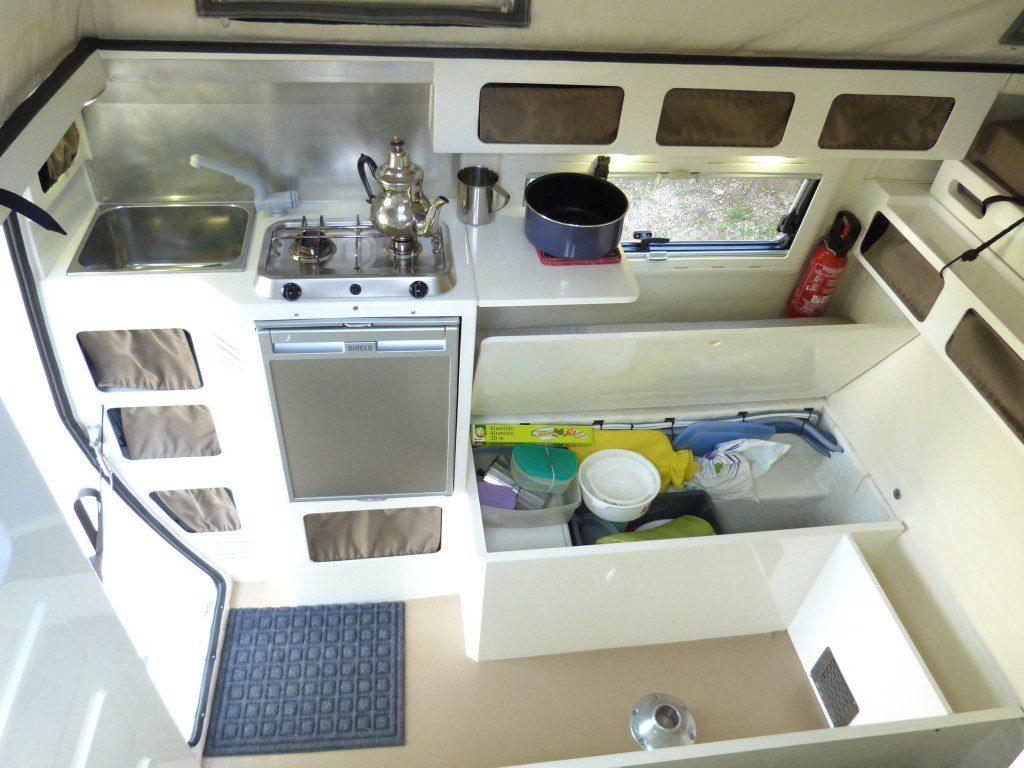 cuisine-ouverte-1024x768