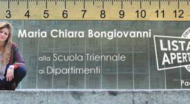 Maria-Chiara-Bongiovanni-Dipartimenti-Lista-Aperta