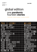 Global Edition