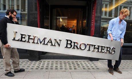 Lehman-Brothers-008