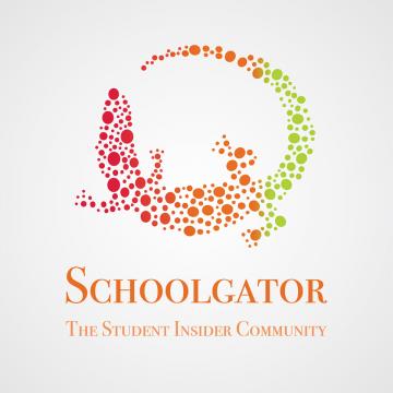 schoolgator