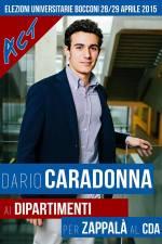 Dario-Caradonna-Dipartimenti-ACT