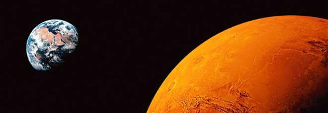 Marte Aceti