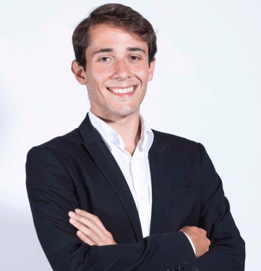 Enrico Marani