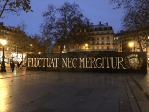 Parigi2