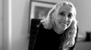 _Franca_Sozzani_to_receive_lifetime_achievement_awardBuro_Cover
