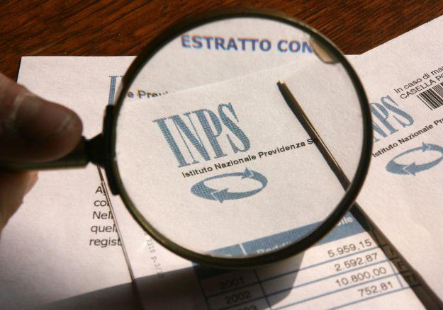 pensioni-calcolo-convenienza