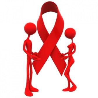 AIDS-NUOVA-Copia
