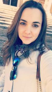 Anna Druda