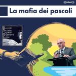 La mafia dei pascoli