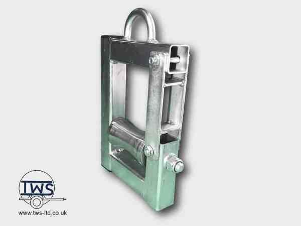 Hanging-Roller-Suspension-Roller-Cable-Plulling-Roller