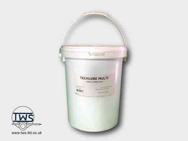 TL-Multi-Techlube-Cable-Pulling-Lubricant-Polywater