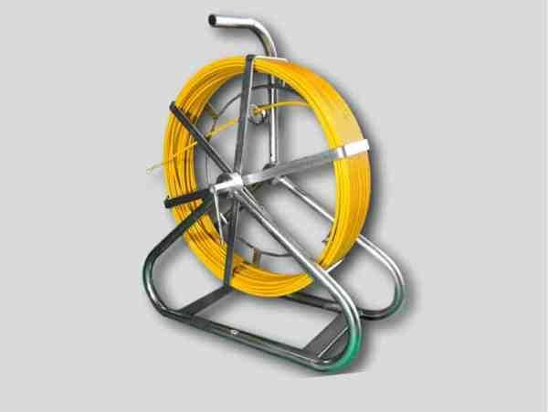 Cobra-Rods-Conduit-Rods-from-TWS-Ltd