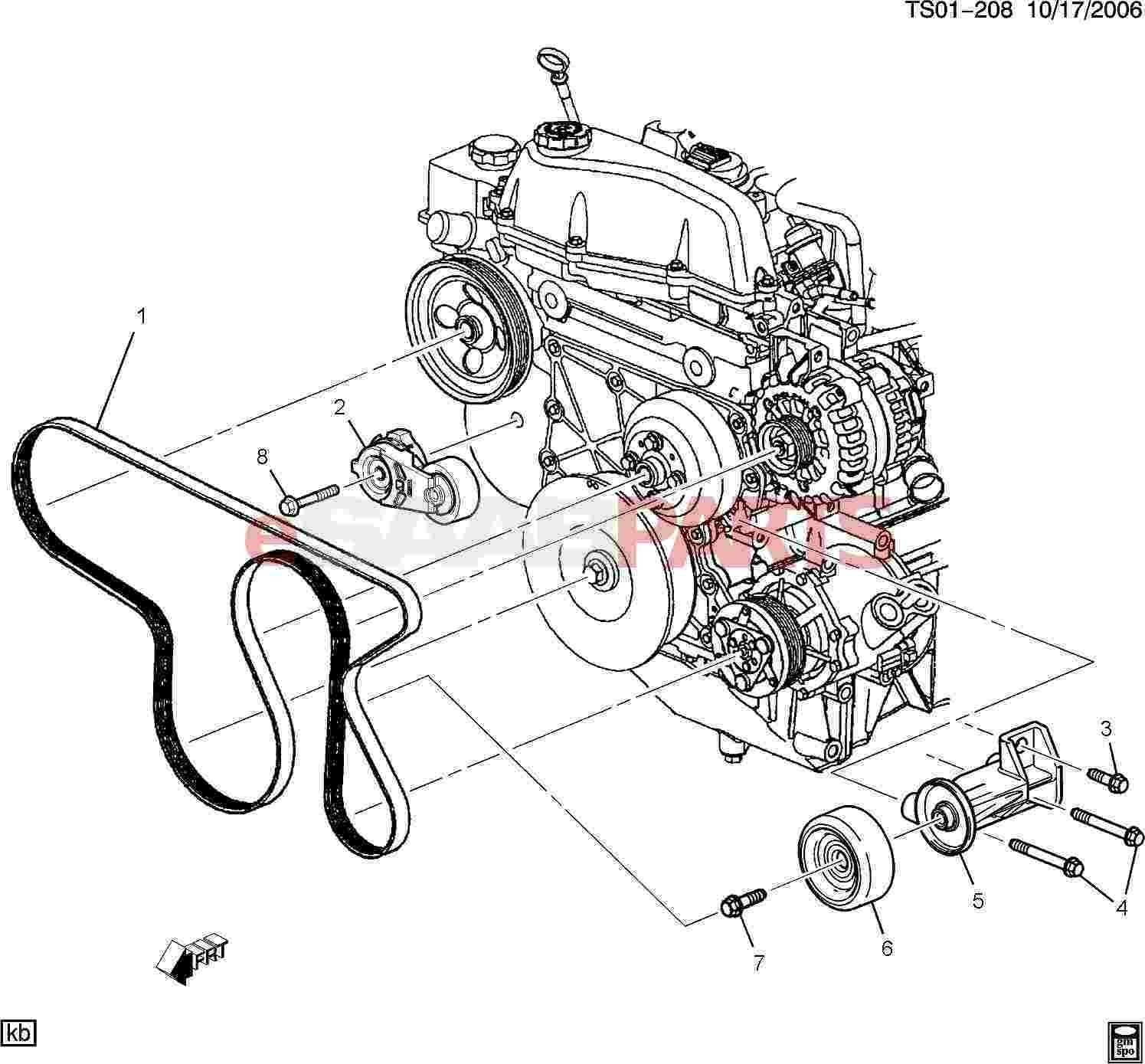 Chevy Trailblazer Trailer Wiring Diagram
