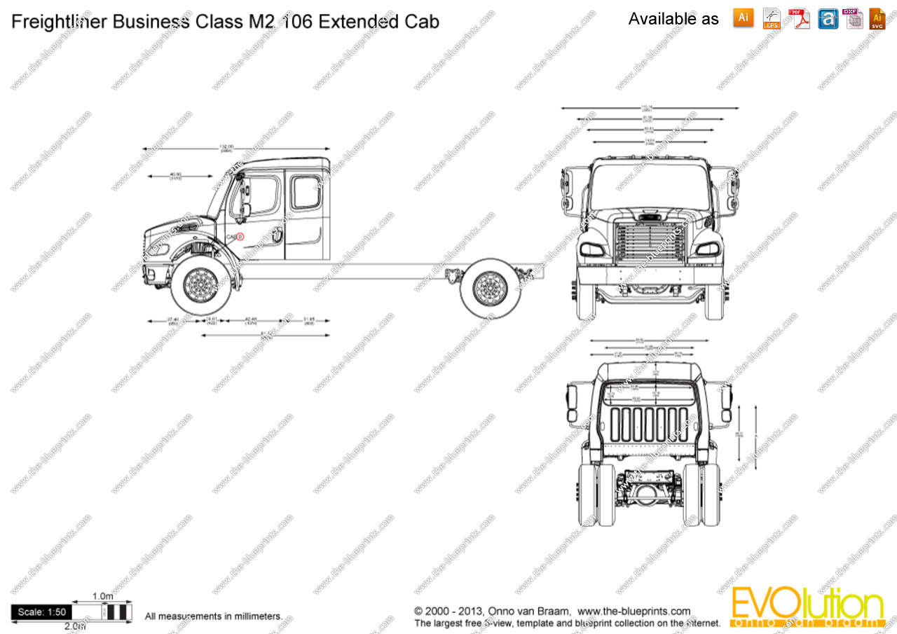 freightliner chassis wiring diagram 5 pin pci express adapter trailer stream