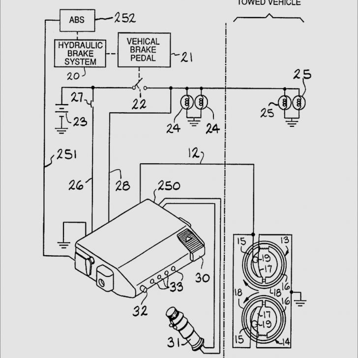 KH_5201] Reese Electric ke Controller Wiring Diagram On ... on reese 5th wheel hitch, reese hitch accessories, reese cabinets, reese receivers,