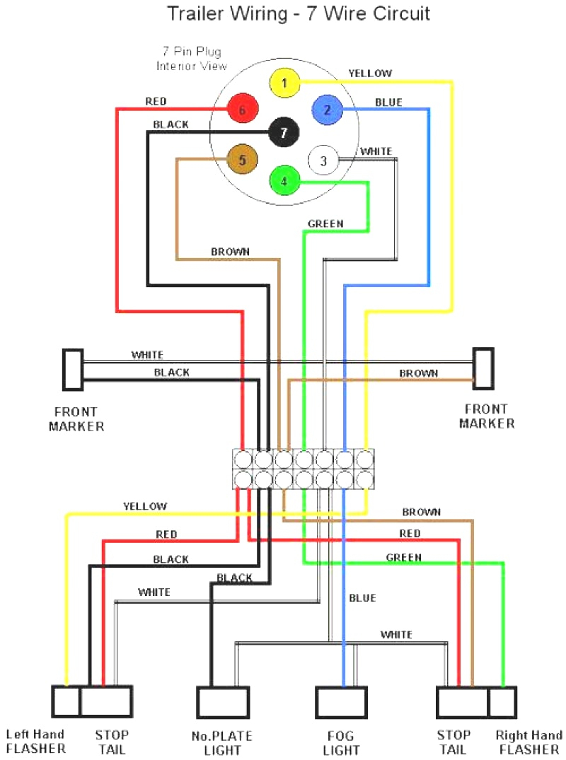 wiring diagram for tractor lights  wiring diagram
