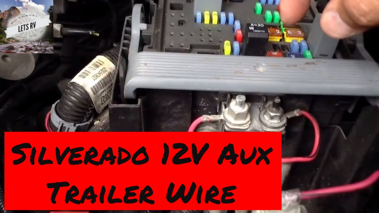 Tail Light Wiring Diagram On 90 Chevy Truck Tail Light Wiring Diagram