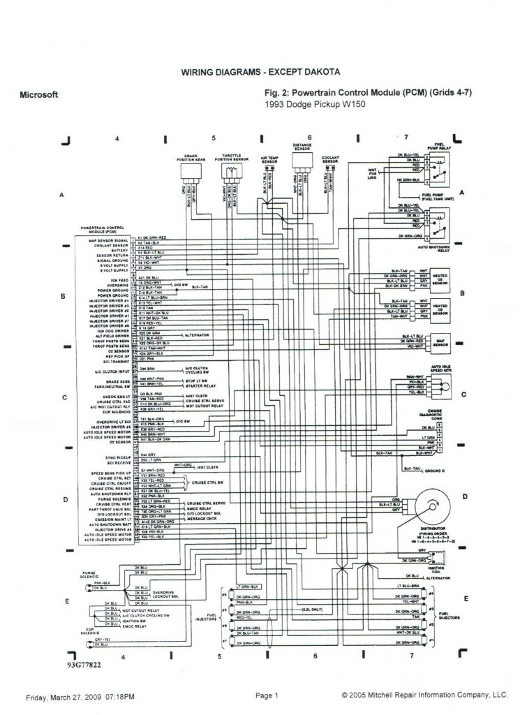 Rv Trailer Battery Wiring Diagram Likewise 1996 Dodge Ram