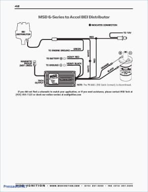 Ifor Williams Trailer Wiring Diagram | Trailer Wiring Diagram