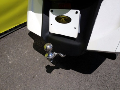 small resolution of honda goldwing trailer hitch 2012 2015 01