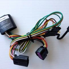 Harley Softail Wiring Diagram Kia Rio 2004 Stereo 06 Www Toyskids Co Davidson Trailer Harness 38 2006 Fatboy