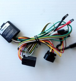2015 can am spyder f3 trailer wiring harness does not fit f3ttrailer wiring harness spyderf3 [ 1024 x 768 Pixel ]