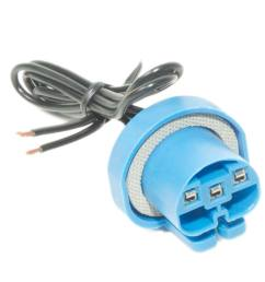 home parts lighting wiring products harness headlamp 3 prong  [ 1000 x 1000 Pixel ]
