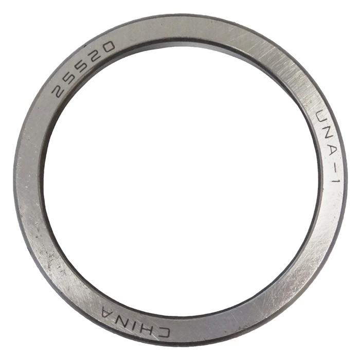 "32650"" Od Bearing Racecup 25520 Fits Bearing Cone"