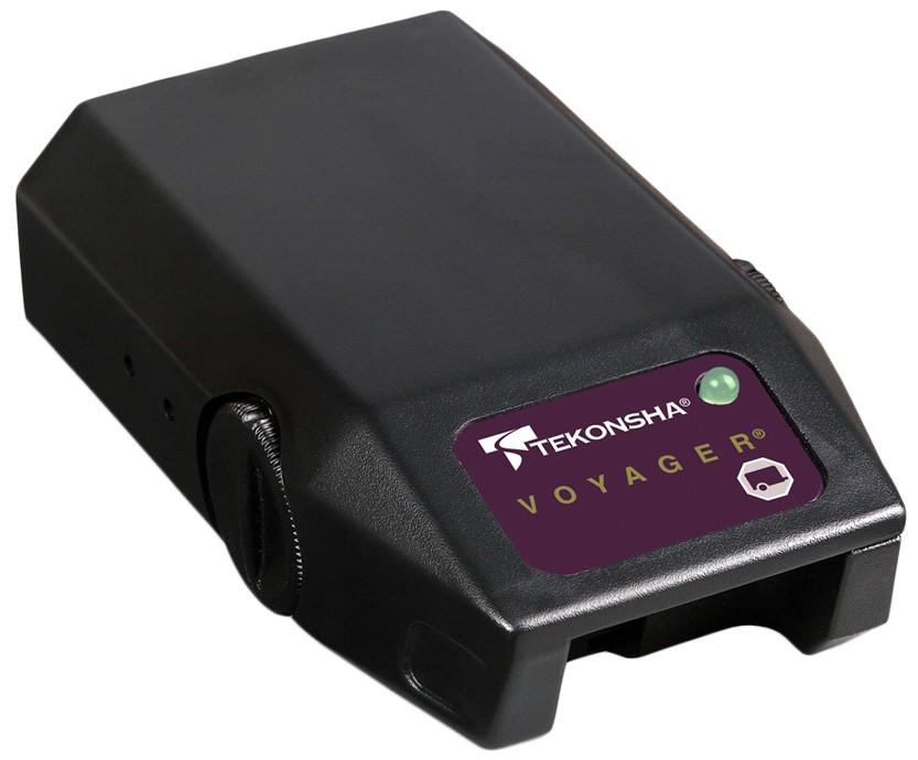 Tekonsha Voyager Brake Controller Review Ebooks