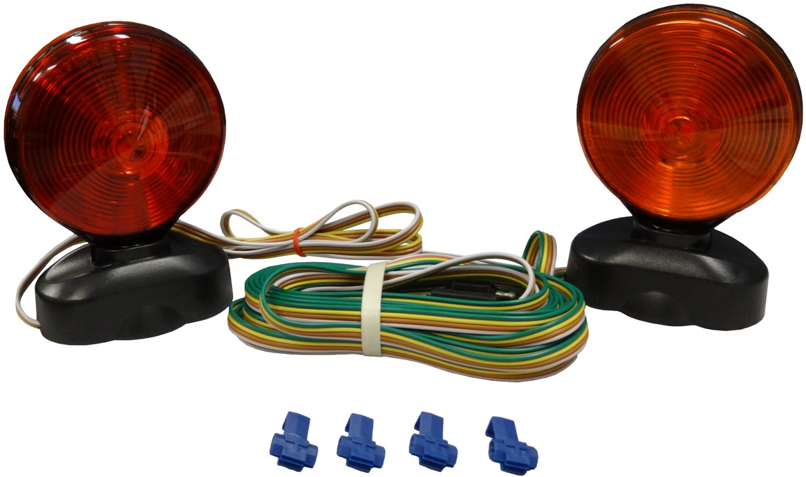 Van Tail Light Wiring Harness On Tail Light Wiring Harness Chevrolet